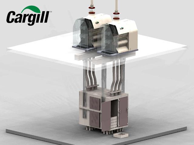 cargill_3d