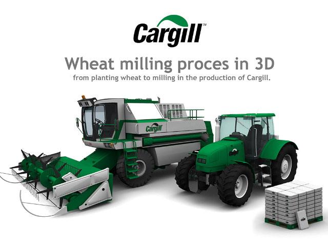 cargill_3d_home
