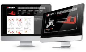 legro_site