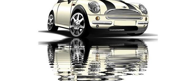 car_art4