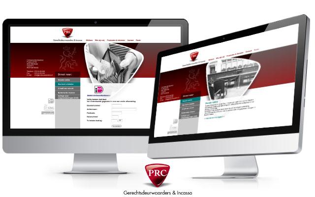 prc_site