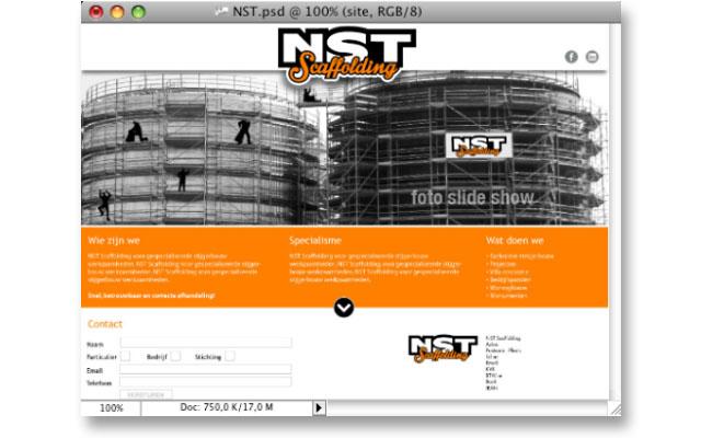 nst_site