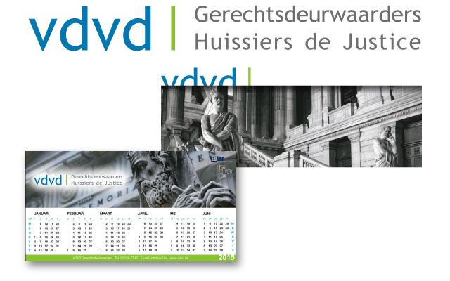 vdvd_logo