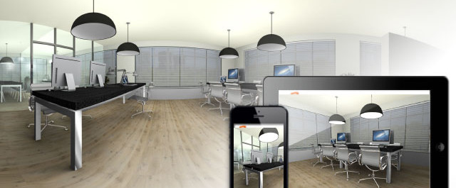 3d-room