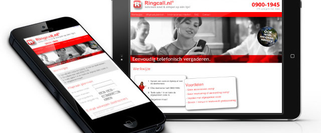 ringcall_site