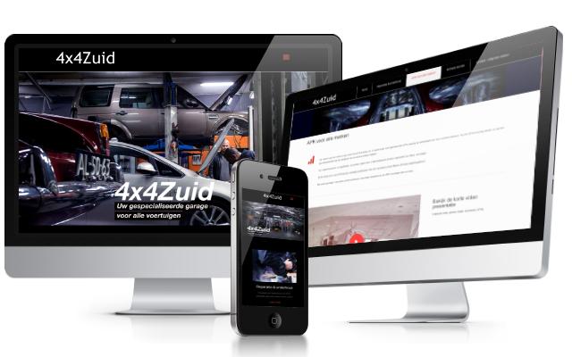 website_4x4