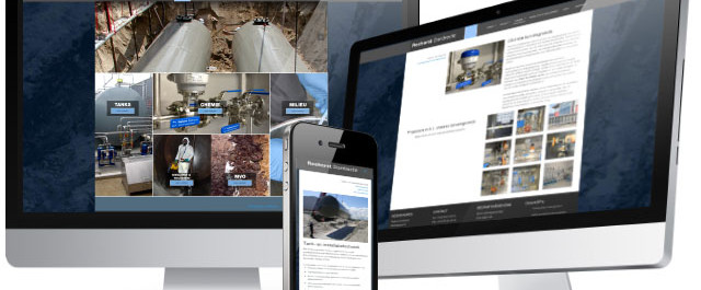 reehorst-website
