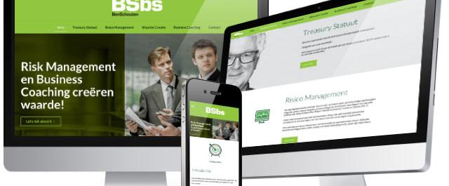 bsbs support webbsite
