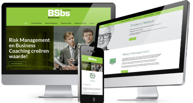 bsbs support website