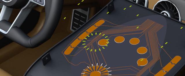 flexibele-elektronica