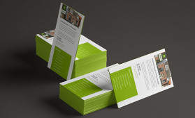 Business-Card-Kortendijksestraat