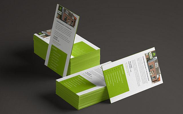 Business-Card-Kortendijksestraat