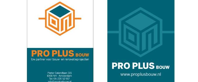 02-proplus