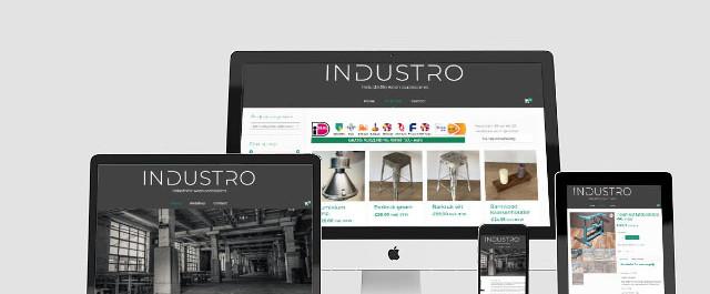 industro-4xsite-S